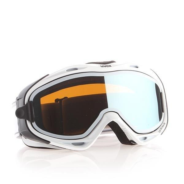 Gogle narciarskie Uvex G.GL 300 Take Off S550213-10