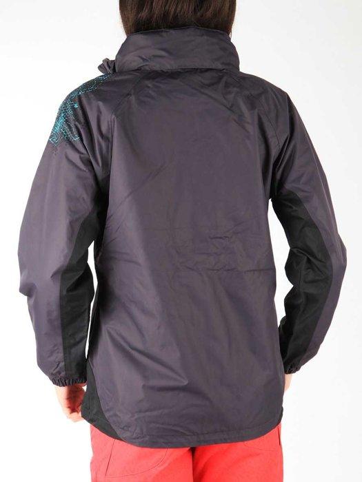 Jacket Regatta Hanna RWW124-6QQ