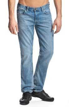 Jeans Lee Daren 706CRDE