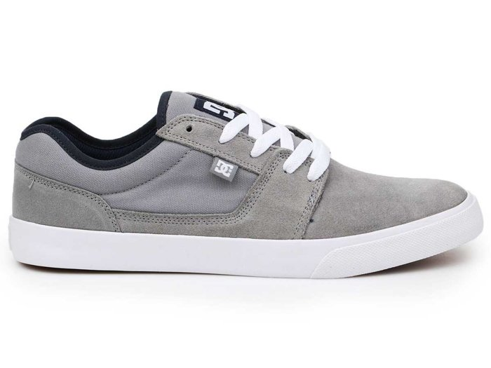 Lifestyle shoes DC Tonik 302905-GWH