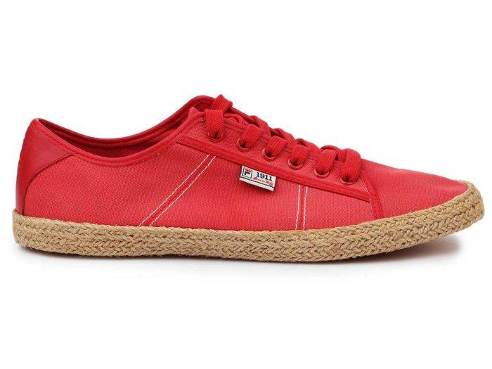 Lifestyle shoes Fila Espa SS12MCL006-112