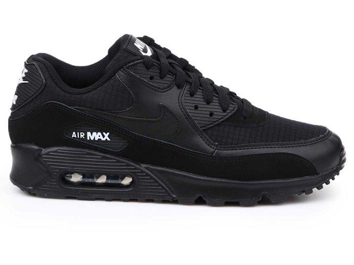 Lifestyle shoes  Nike Air Max 90 Essential AJ1285-019
