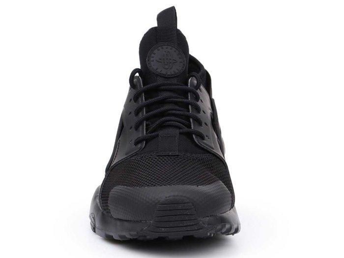 Lifestyle shoes Nike Huarache Run Ultra 819685-002
