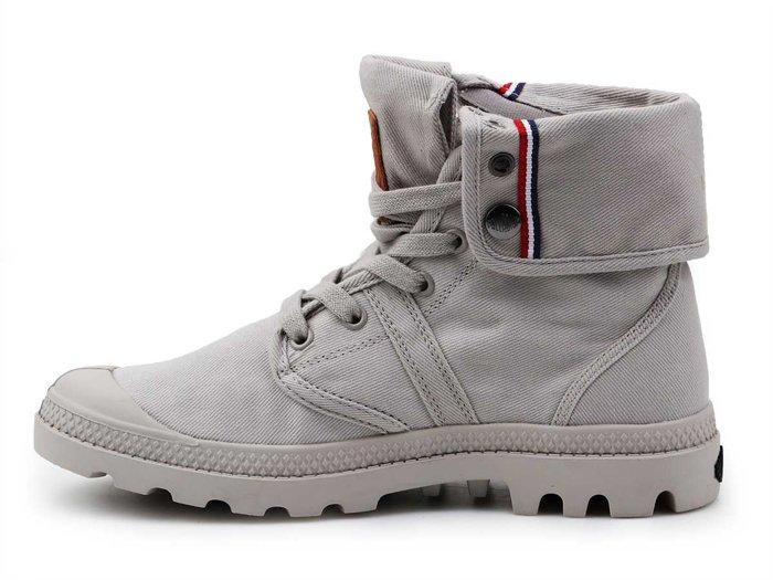 Lifestyle shoes Palladium Bgy Co U 75333-072