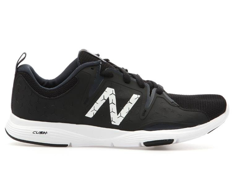 Mens New Balance Training MX818BG