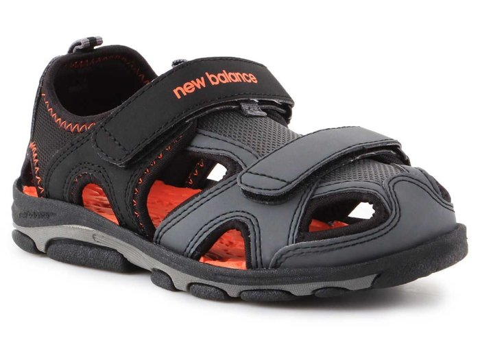 New Balance Kids Expedition Sandal K2005BON