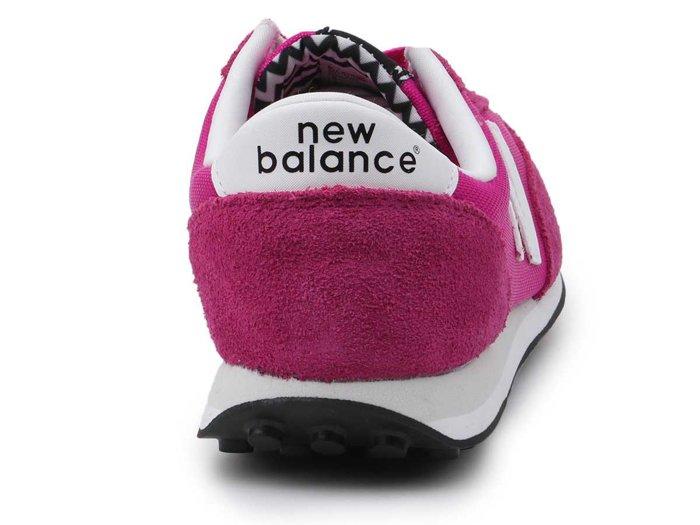 New Balance WL410VIA