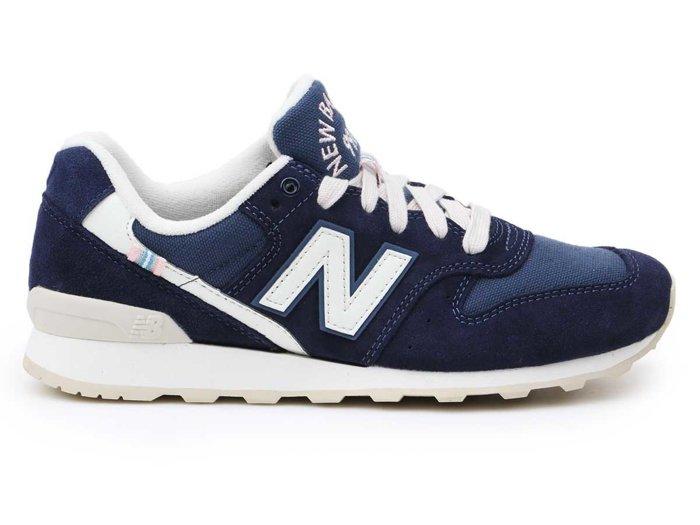 New Balance WR996YA