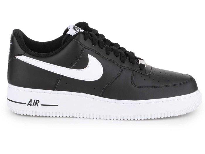 Nike Air Force 1 07 AN20 CJ0952-001