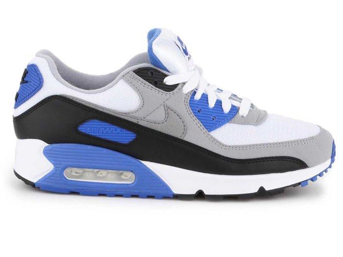 Nike Air Max 90 CD0881-102