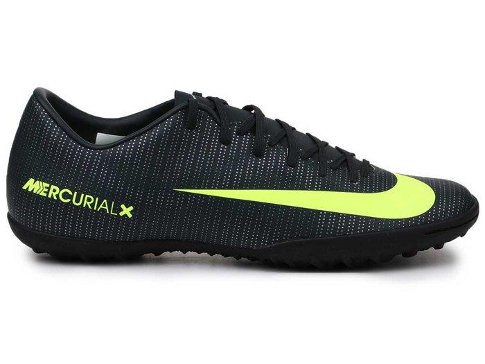 Nike Mercurialx Victory VI CR7 TF 852530-376