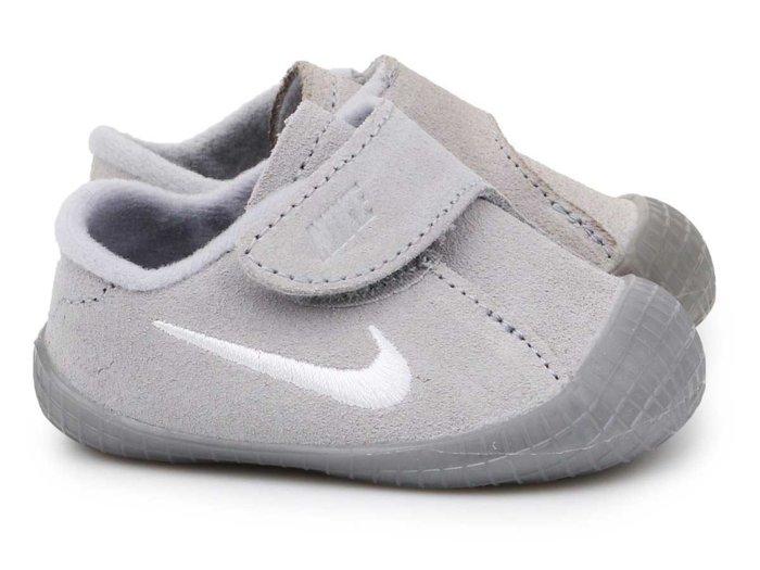 Nike Waffle 1 ( CVB) 705372-001