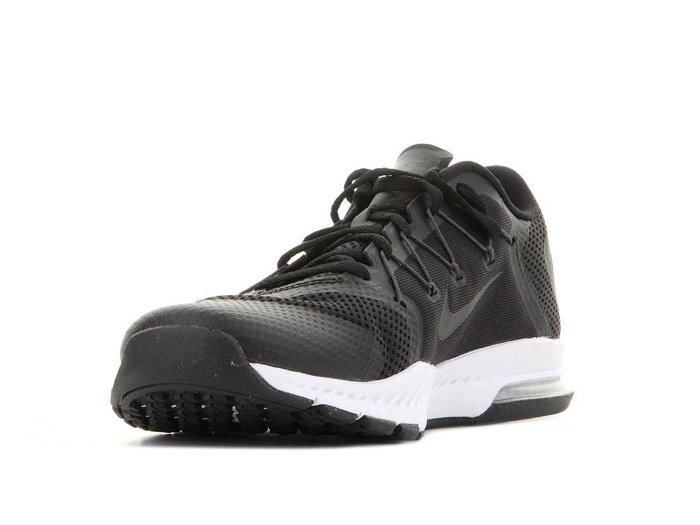 Nike Zoom Train Complete Mens 882119-002