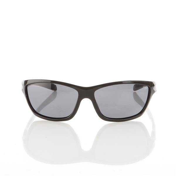 Okulary Przeciwsłoneczne Goggle black E286-1P