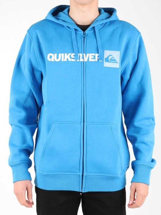 Quiksilver KTMSW782-BNL0