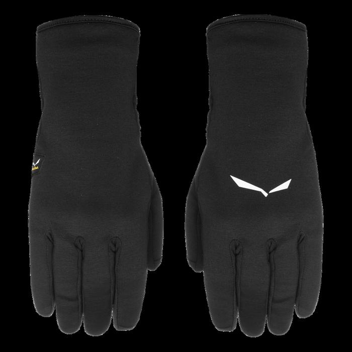 Rękawiczki Salewa Ortles PL Gloves 26436-0910