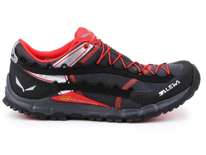 Salewa MS Speed Ascent 63426-0794