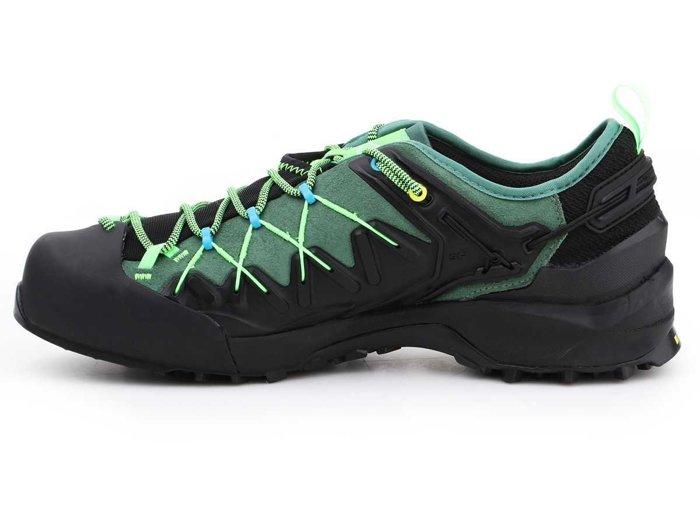 Salewa MS Wildfire Edge GTX 61375-5949