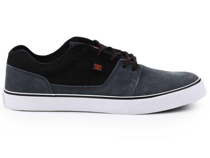 Skate shoes DC Tonik 302905-XKSK