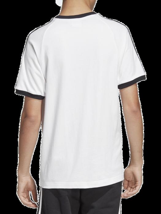 T-shirt Adidas CW1203
