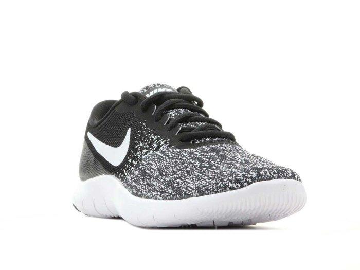 Wmns Nike Flex Contact 908995 002