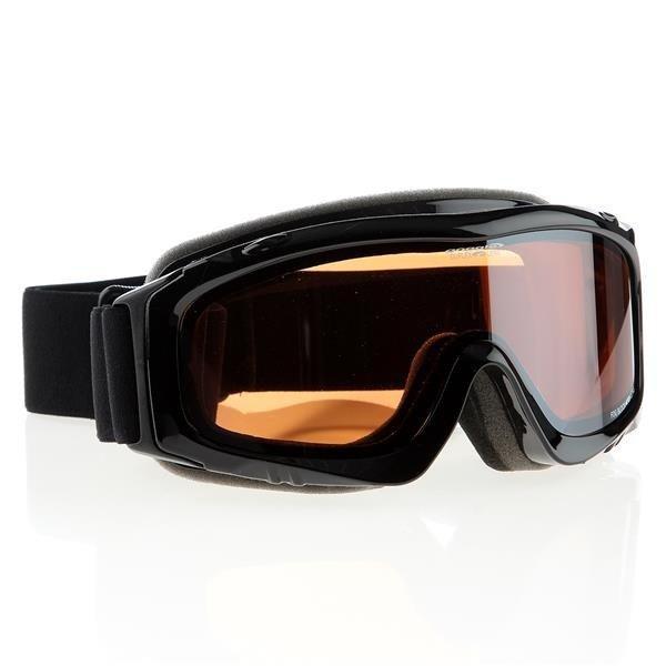 narciarskie Goggle H745-1