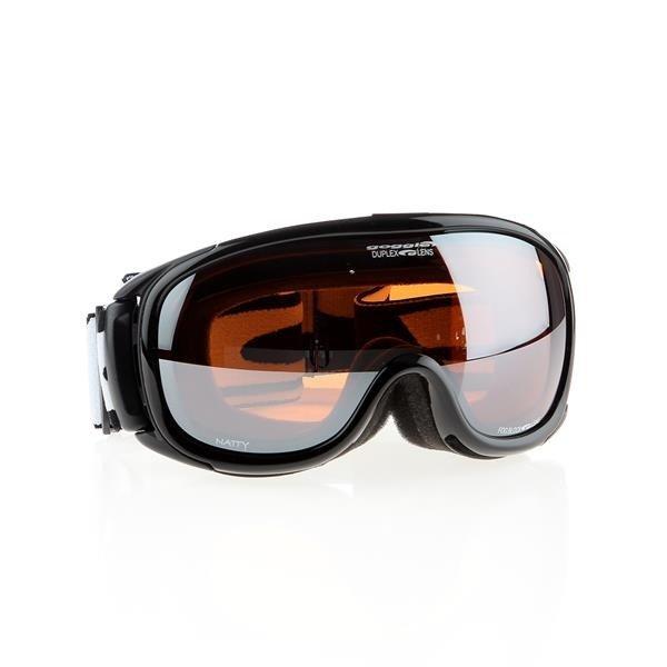 narciarskie Goggle H871-1