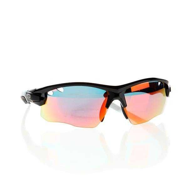 przeciwsłoneczne Goggle E858-1