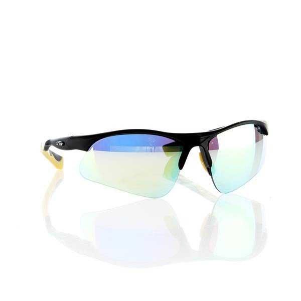 przeciwsłoneczne Goggle E992-2