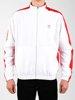 K-Swiss Accomplish Jacket 100250-119