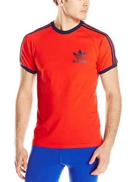 Adidas T-Shirt S18427