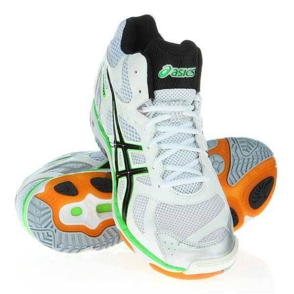 Asics Gel-Beyond 3 MT B204Y-0190