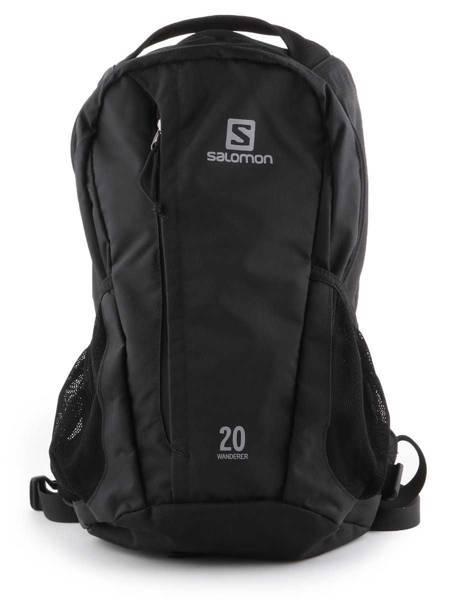 Backpack Salomon Wanderer 20 328765