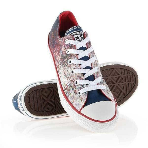 Converse Chuck Taylor All Star 647644C