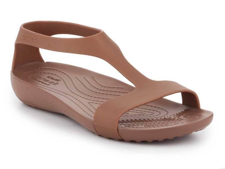 Crocs Serena Sandal W 205469-854