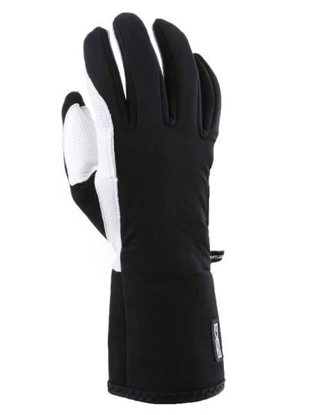 Handschuhe Eska Oxid 1402U/11-005/W