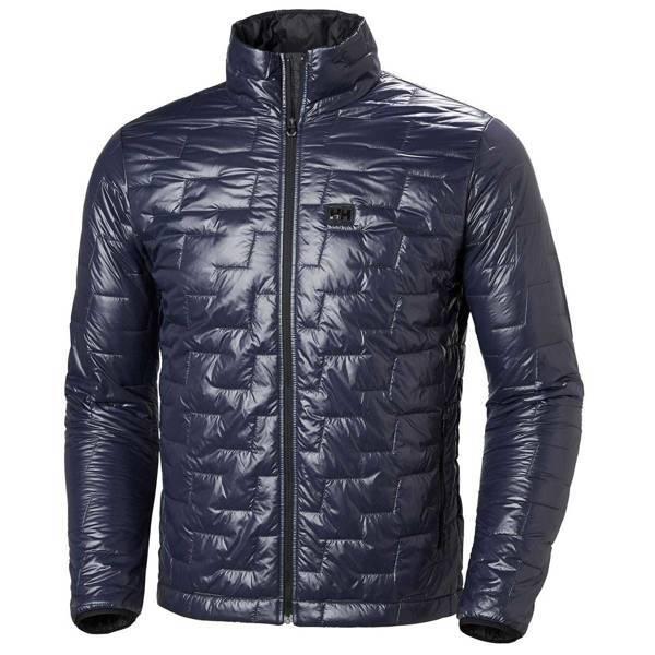 Jacke Helly Hansen Lifaloft Insulator Jacket 65603-994