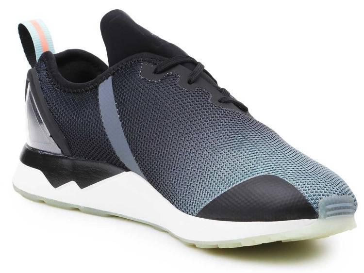 Lifestyle Schuhe Adidas ZX Flux ADV Asym S79055