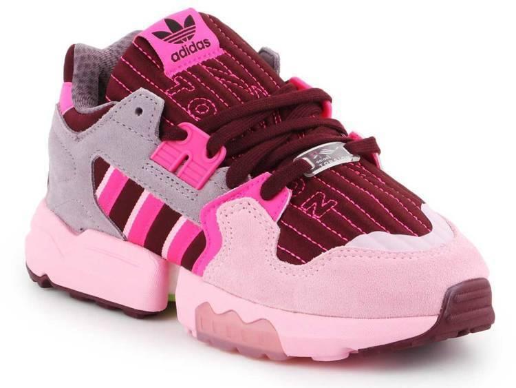 Lifestyle Schuhe Adidas ZX Torsion W EF4372