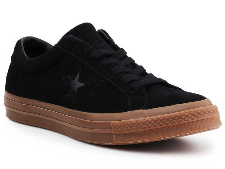 Lifestyle Schuhe Converse 160079C