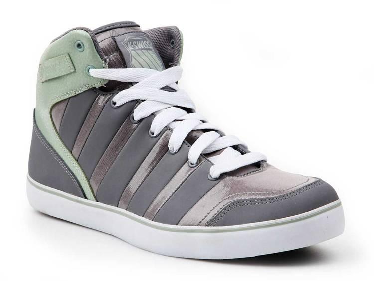Lifestyle Schuhe K-Swiss Grande CRT LP 92390054