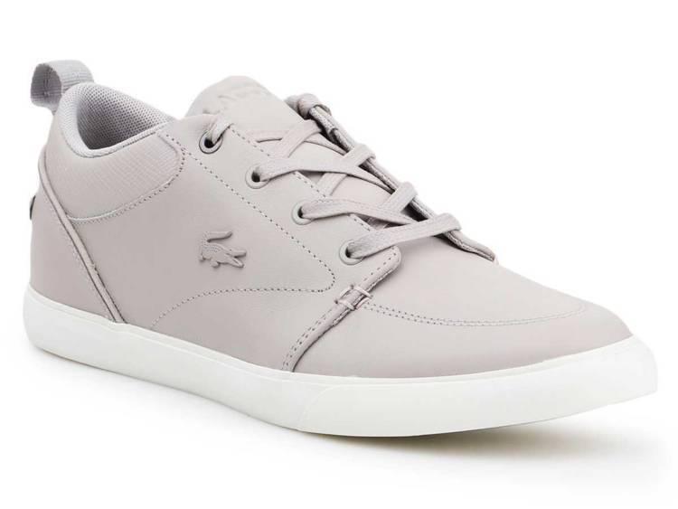 Lifestyle Schuhe Lacoste Bayliss 119 2 CMA LT 7-37CMA0005-235