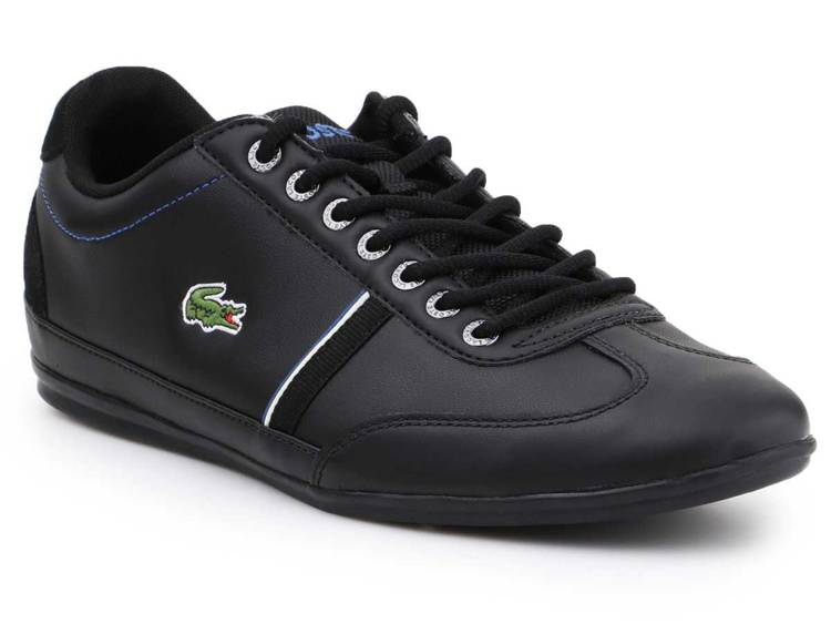 Lifestyle Schuhe Lacoste Misano Sport 118 1 CAM 7-35CAM00831Z2