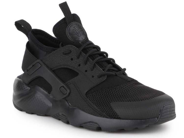 Lifestyle Schuhe Nike Air Huarache Run Ultra GS 847569-004