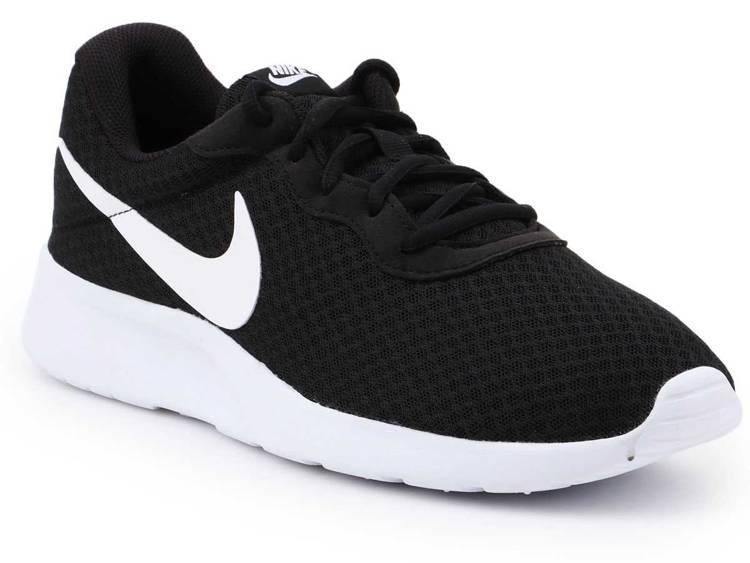 Lifestyle Schuhe Nike Tanjun 812654-011