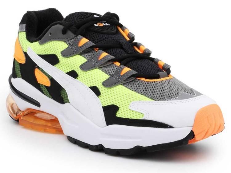 Lifestyle Schuhe Puma Cell Alien OG 369801-07