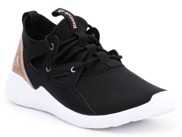 Lifestyle Schuhe Reebok Cardio Motion CN6679