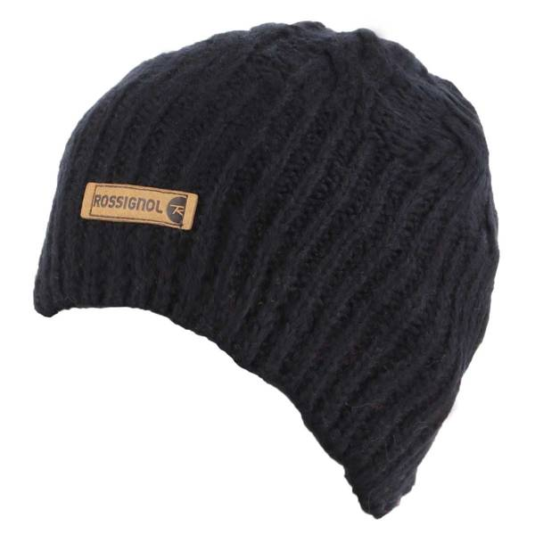 Mütze Rossignol Brice RL3MH05-200