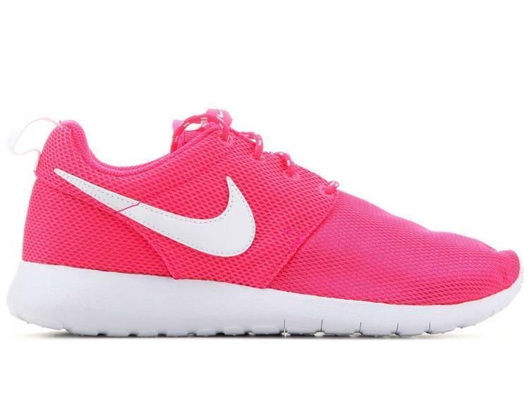 Nike Roshe One (GS) 599729 609