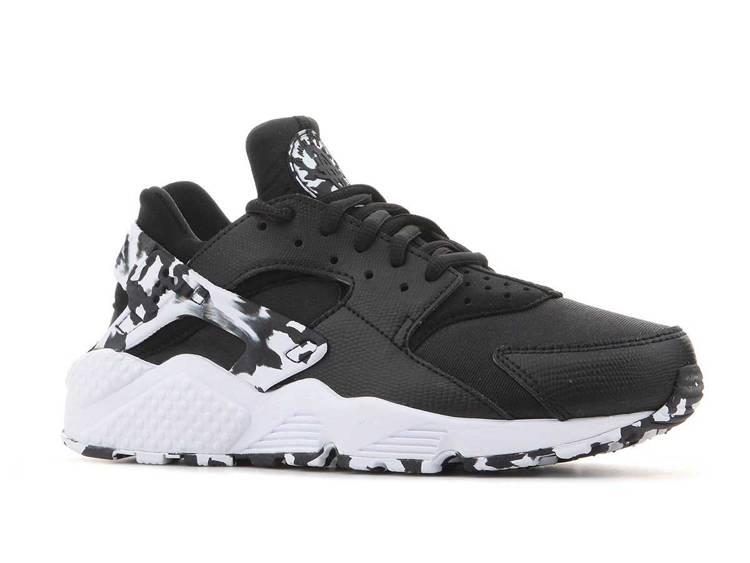 Nike W Air Huarache Run SE 859429 003